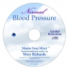 Normal Blood Pressure - Guided Relaxation