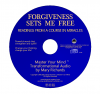 Forgiveness Sets Me Free - readings from A Course In Miracles