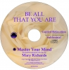 Be All That You Are - Guided Relaxation/Subliminal