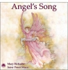 Angel's Song - Best Seller!